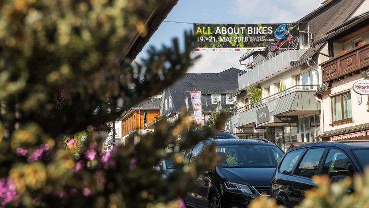 All About Bikes - DHC Willingen 2018.JPG